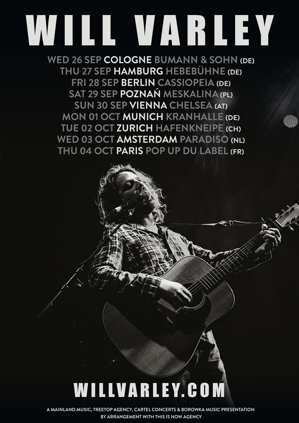 Will Varley European tour 2018.png