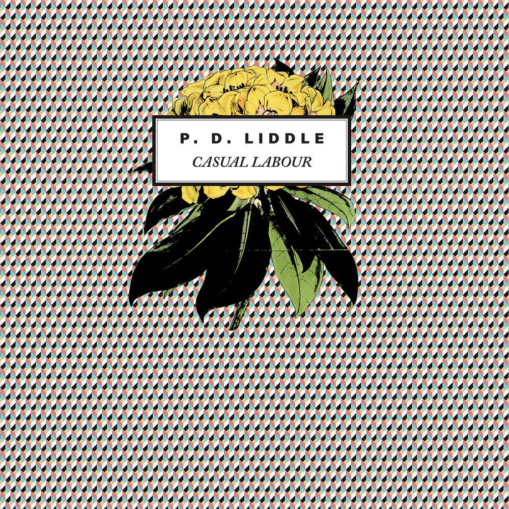 PD LIddle-album -PACKSHOT-1500px.jpg