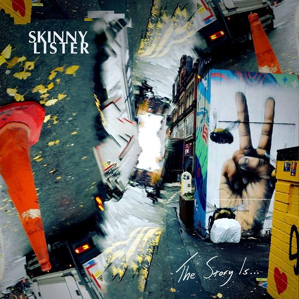 Skinny_LIster_The_Story_Is_- web.jpg