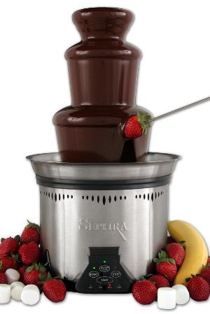 Chocolate_Fountains.jpg