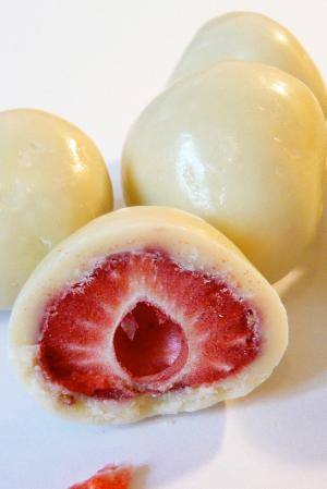 tesco-white-chocolate-strawberries-2.jpg
