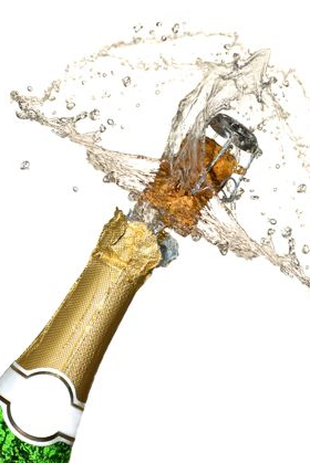 Champagne-Bottle1.jpg
