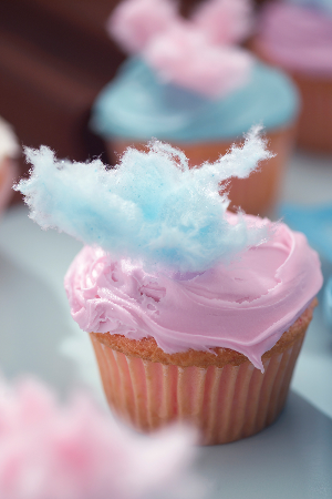 cotton-candy-cupcakes.jpg