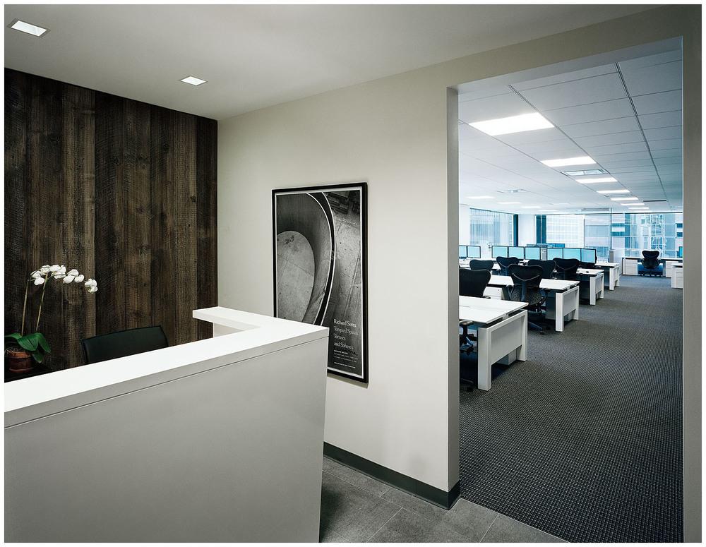 AAM by Stylander DesignGroup www.stylander.com