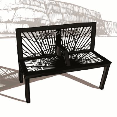 chair thumbnail.jpg