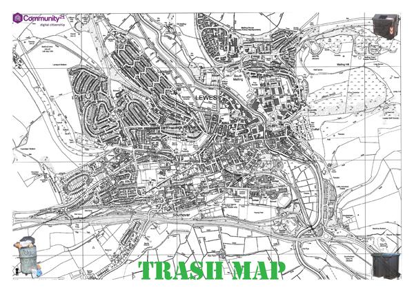 TRASH-MAP.jpg