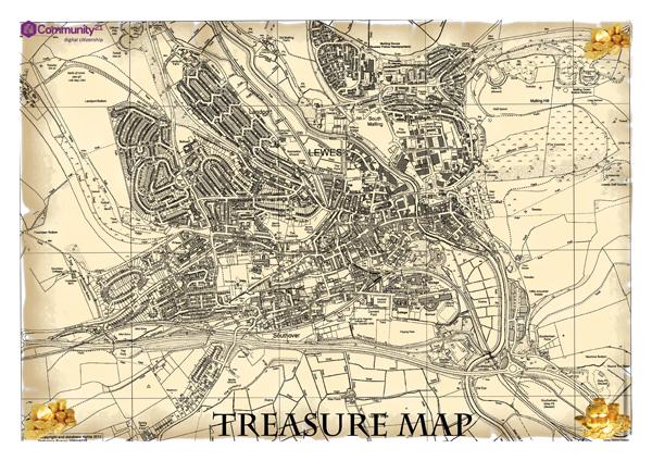 TREASURE-MAP.jpg