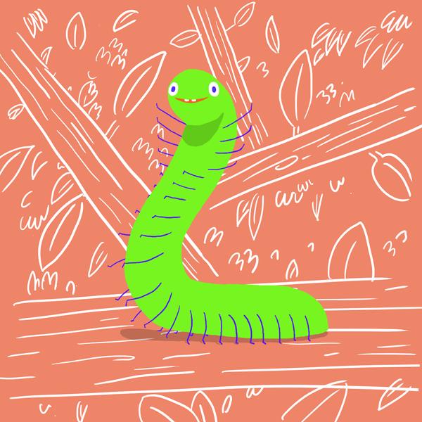 Caterpillar_Frame1_JSS_v03.jpg