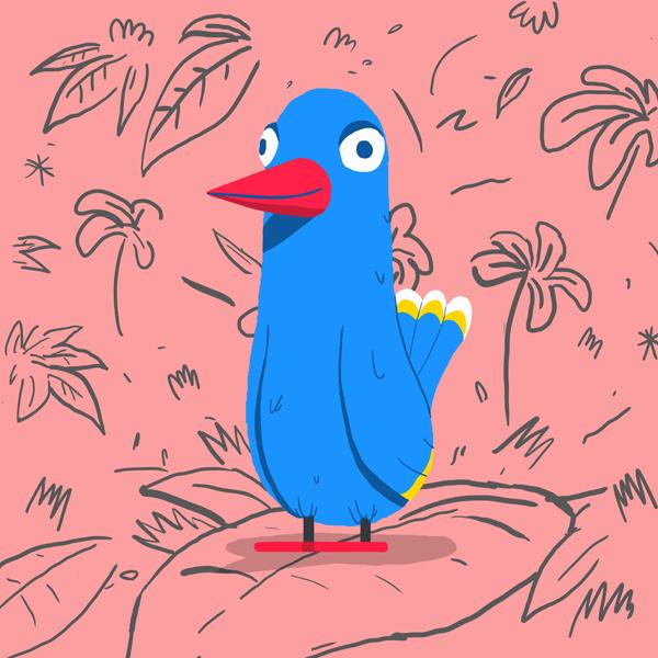 Bird_Frame1_JSS_v03.jpg