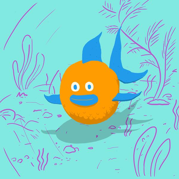 Fish_Frame1_JSS_v03.jpg