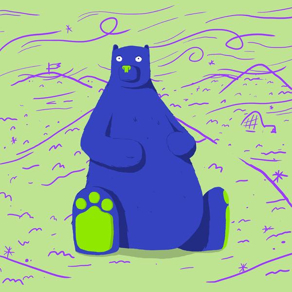 Bear_Frame1_JSS_v03.jpg