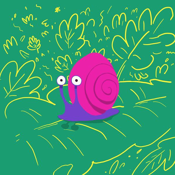 Snail_Frame1_JSS_v03.jpg