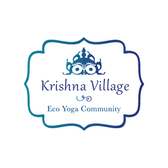 The Krishna Village, Eco Yoga Community www.krishnavillage-retreat.com