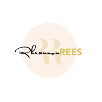 Rhiannon Rees http://www.rhiannon.coach