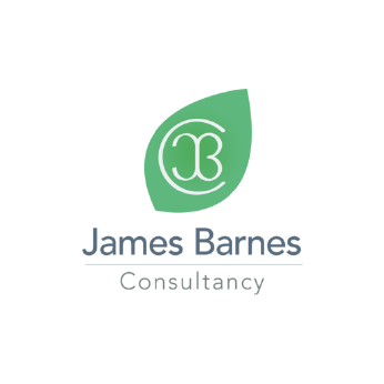 James Barnes Consultancy www.jamesbarnesconsultancy.com