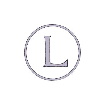 Lekbutik Lavendel