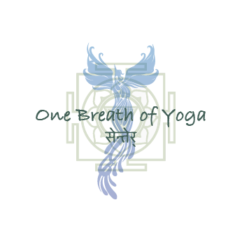 One Breath of Yoga www.onebreathofyoga.com