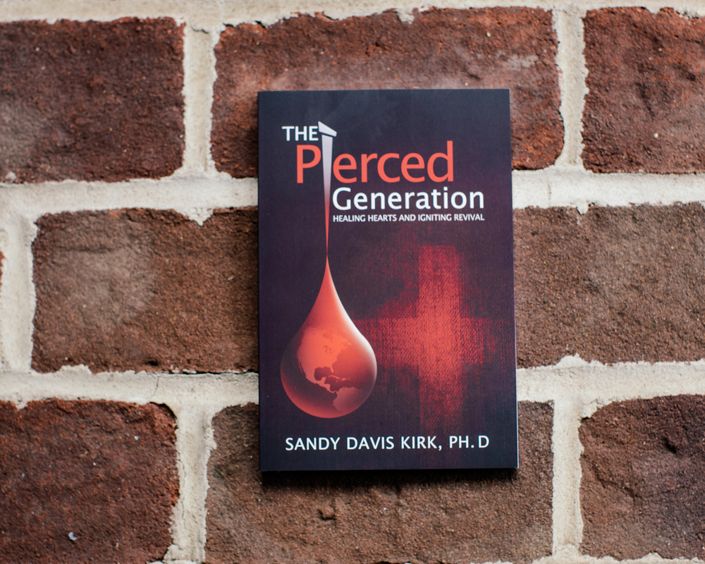 The Pierced Generation