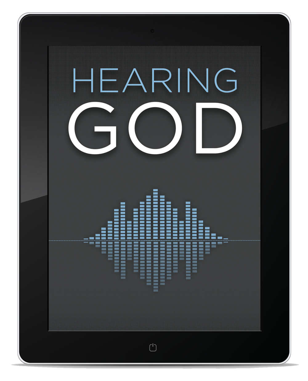 Hearing God Cover ebook.png