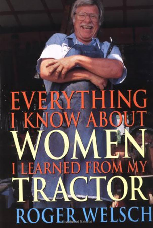 worst-book-covers-titles-41.jpg