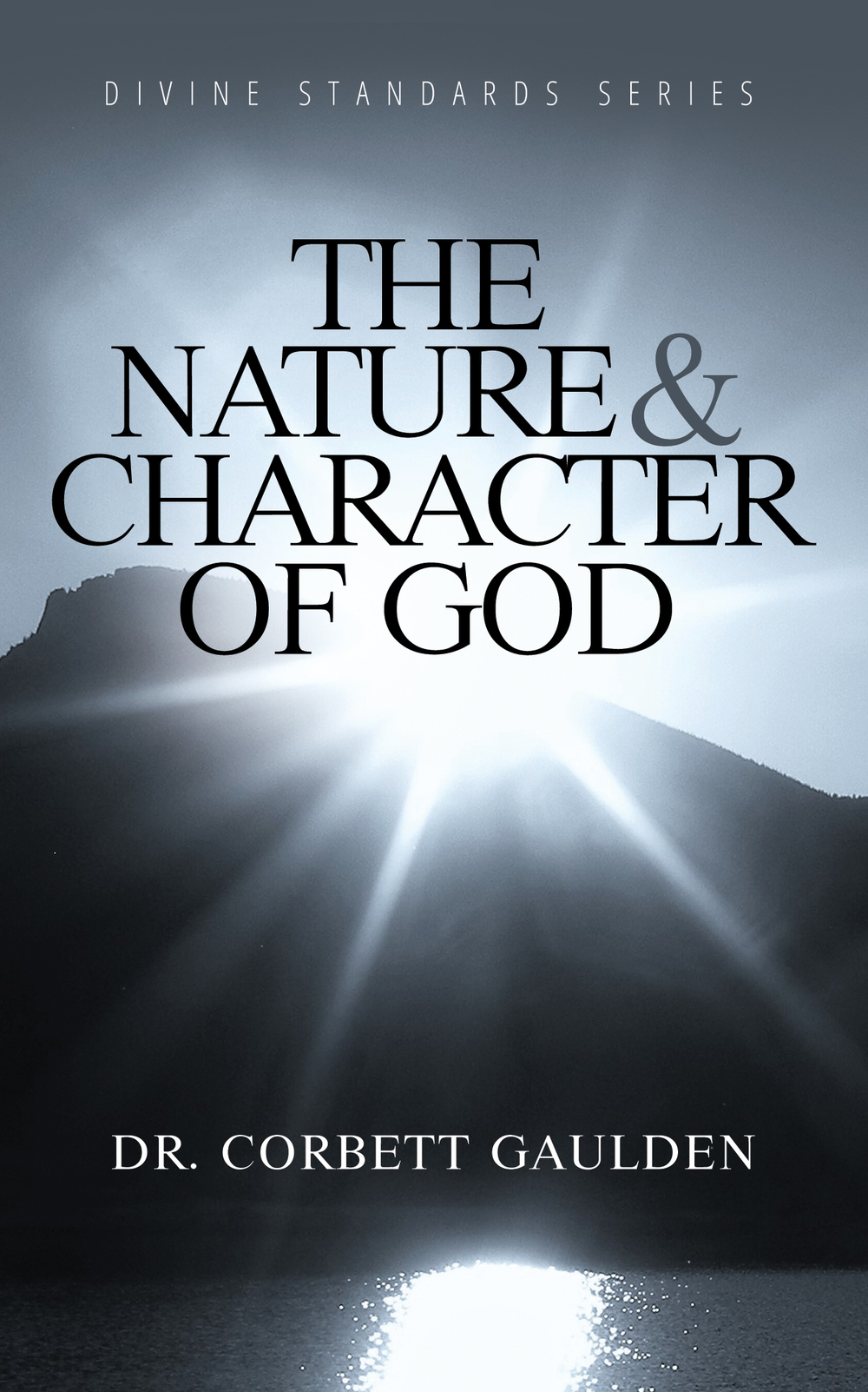 "nature and character of god I heard about this list in a lecture by stephen pratt called, ""to ourselves and our posterity""definitely worth reading and pondering over merry christmas, and remember wise men still."