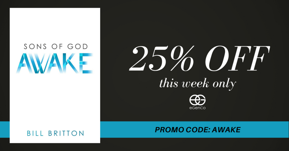 Sons of God Awake promo.png