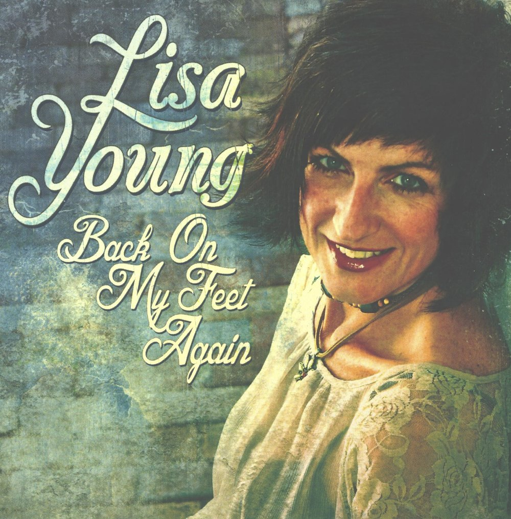 Lisa Young CD Cover.jpg