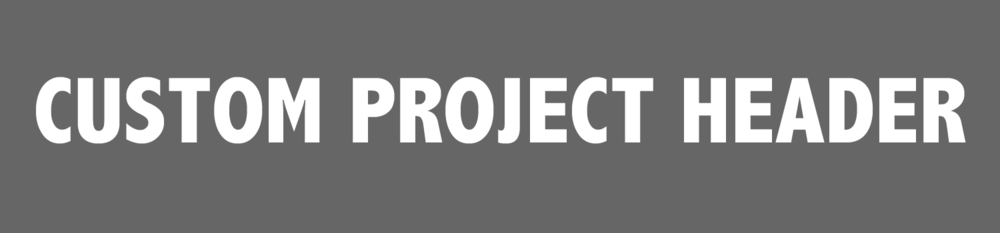 FPO_project_header.png