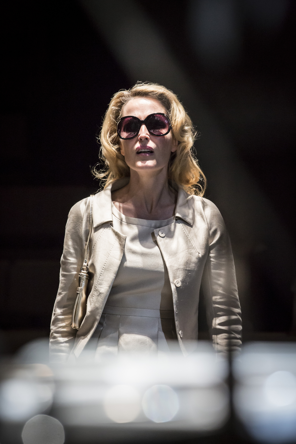 1_Gillian_Anderson_as_Blanche_DuBois_in_A_Streetcar_Named_Desire_at_the_Young_Vic_Photo_by_Johan_Persson_280-Edit.jpg