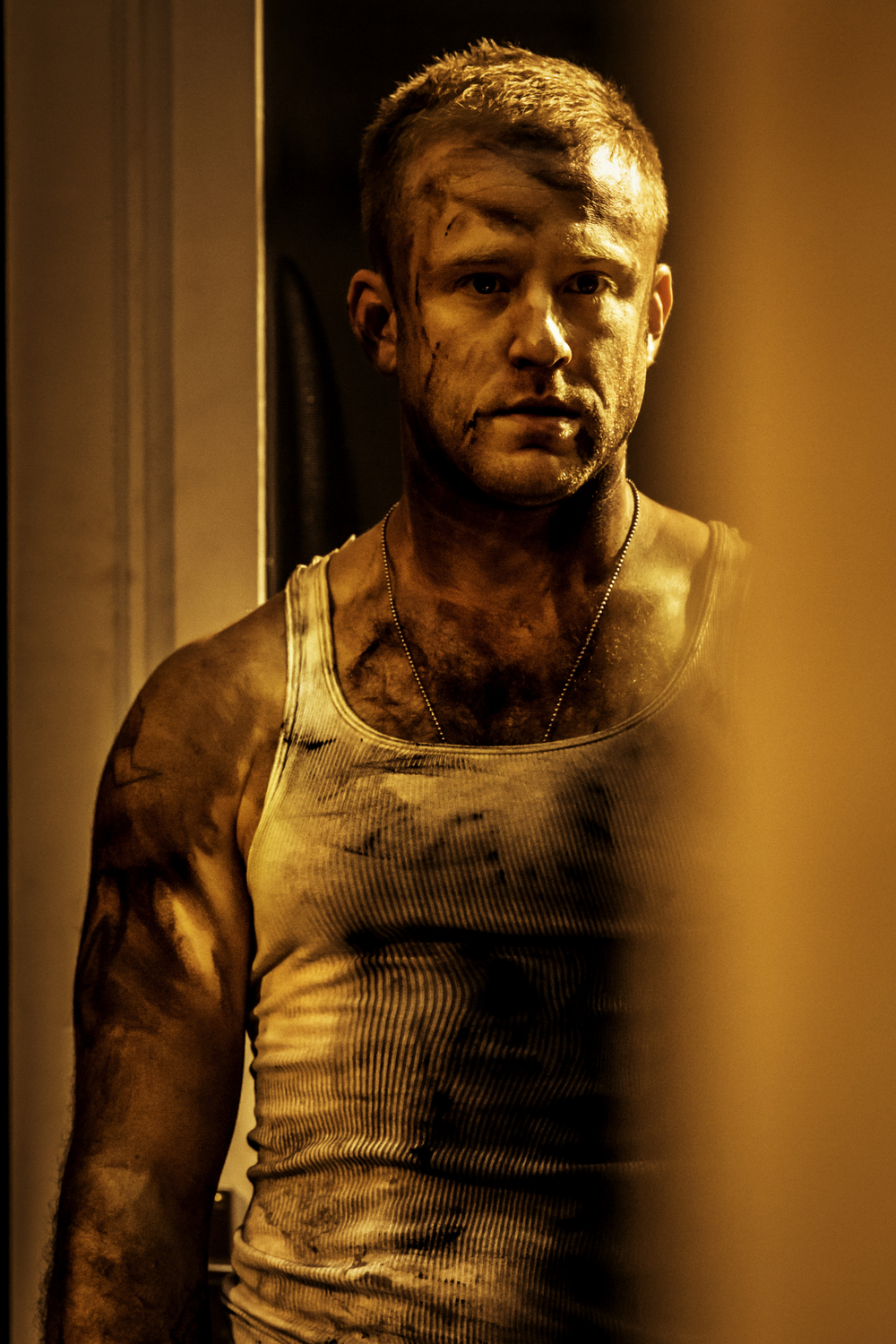 8_Ben_Foster_as_Stanley_Kowalski_in_A_Streetcar_Named_Desire_at_the_Young_Vic_Photo_by_Johan_Persson-02758-1.jpg