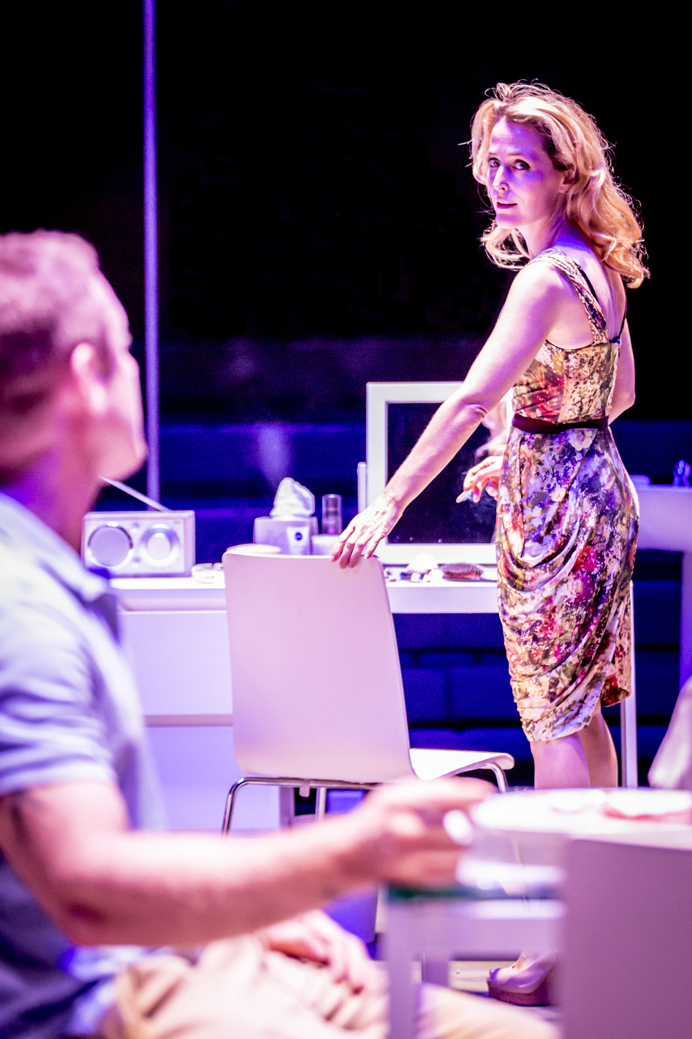 10_Ben_Foster_and_Gillian_Anderson_in_A_Streetcar_Named_Desire_at_the_Young_Vic_Photo_by_Johan_Persson01246-Edit.jpg
