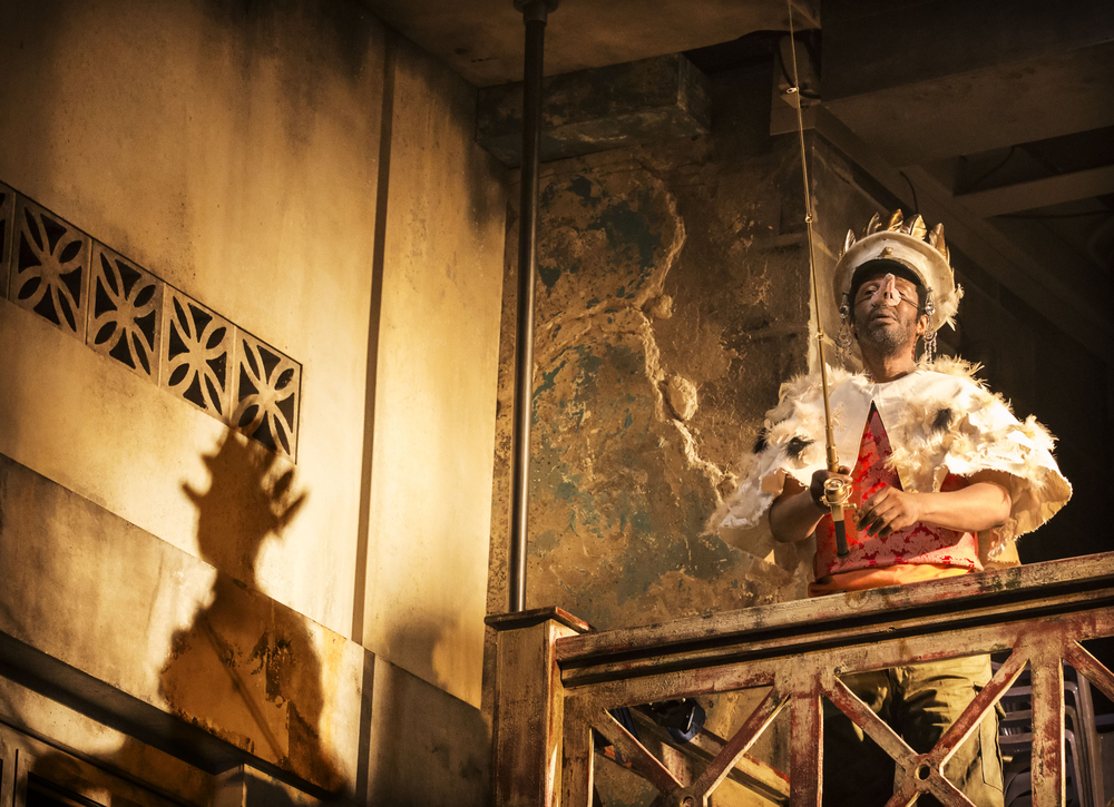12 A Season in the Congo – Brian Bovell as Baudouin, King of Belgium. Photo by Johan Persson..jpg