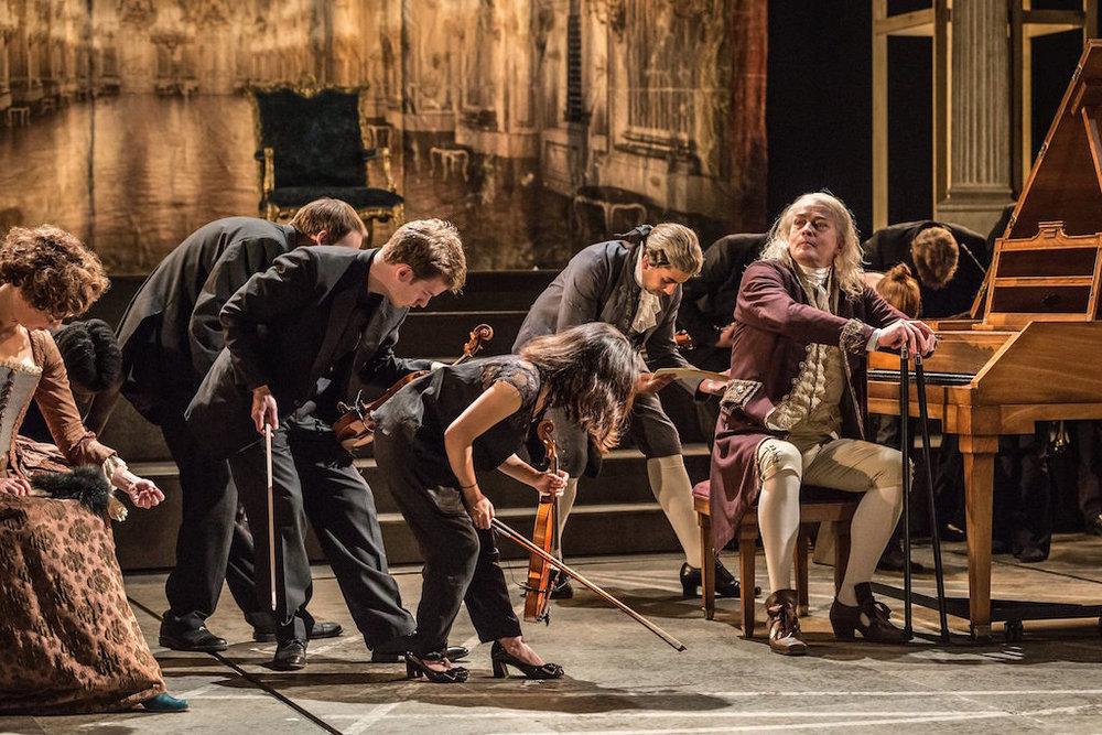 amadeus-national-theatre-3.jpg