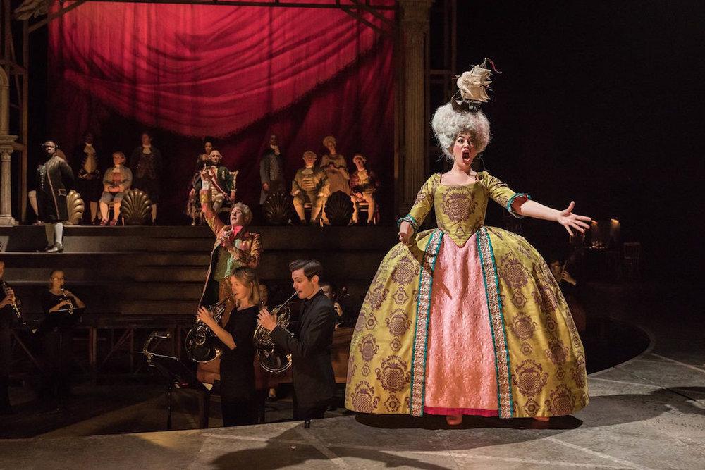 amadeus-national-theatre-7.jpg