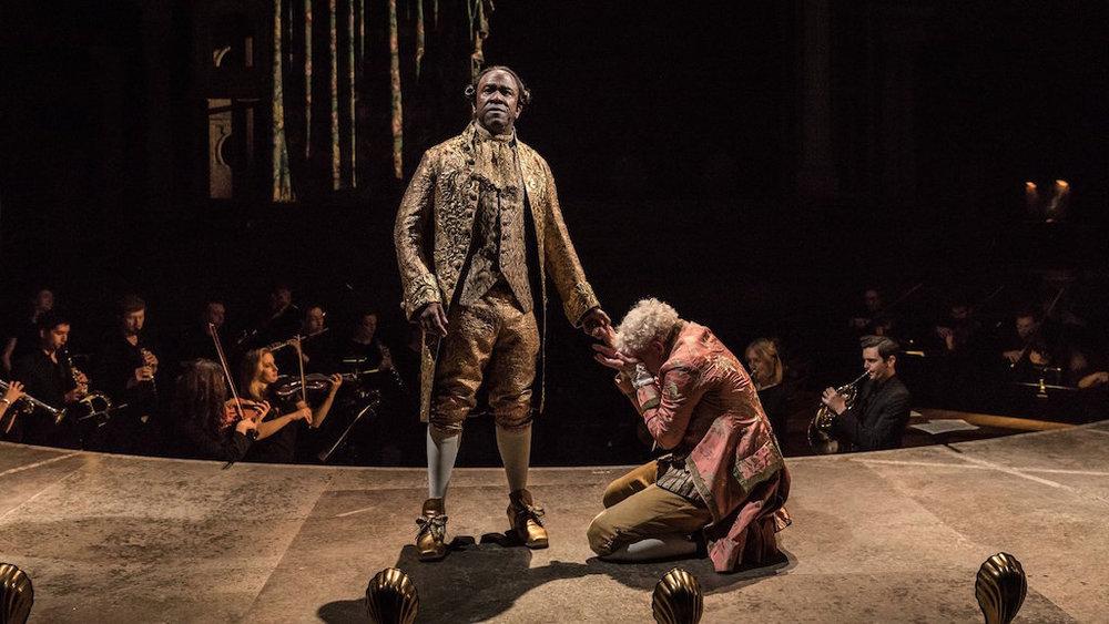 amadeus-national-theatre-9.jpg