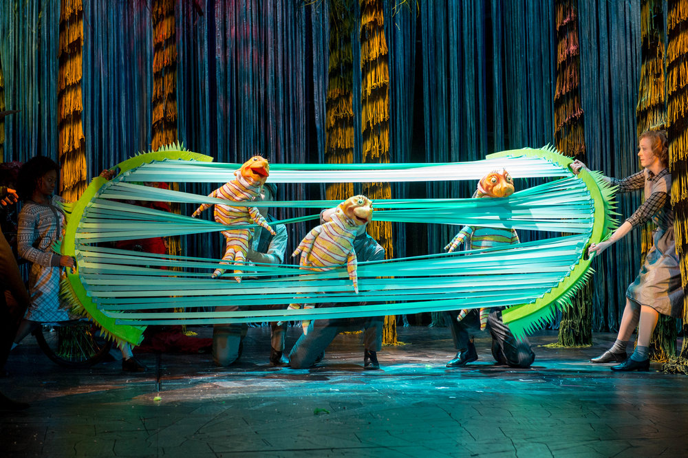 Ensemble-The-Lorax-at-The-Old-Vic.-Photos-by-Manuel-Harlan..jpg
