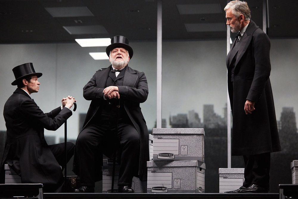 7.-adam-godley-simon-russell-beale-and-ben-miles-in-the-lehman-trilogy-at-the-national-theatre.-photo-by-mark-douet.-_50a8046.jpg