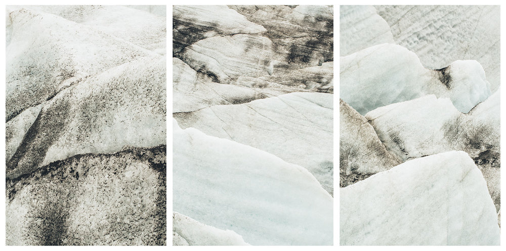 Skatafell.jpg