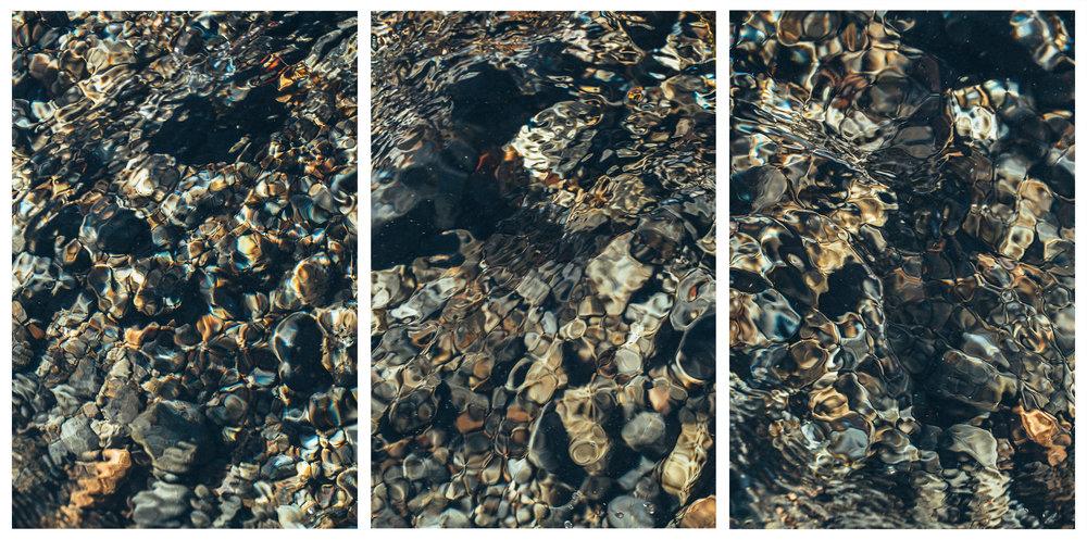 Thingvellir.jpg