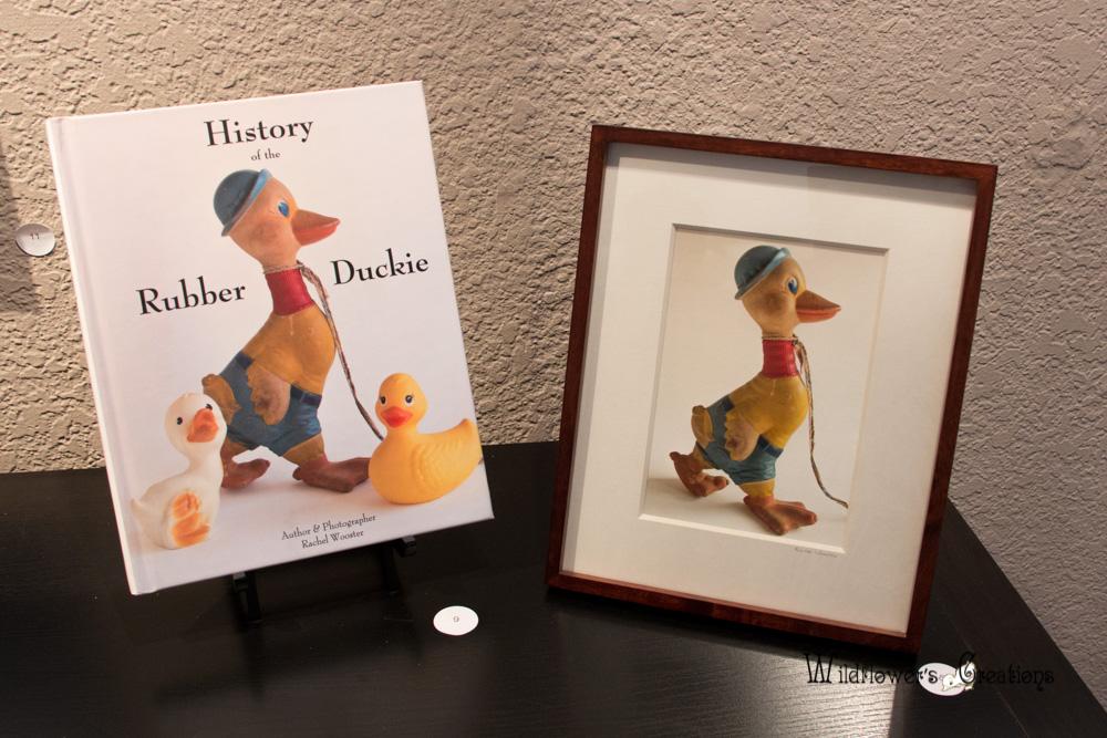 2013-03-16 Book & Print1.jpg