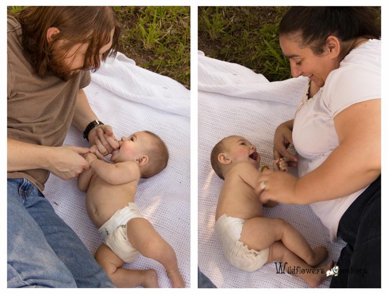2012-04-21 P - Family4.jpg