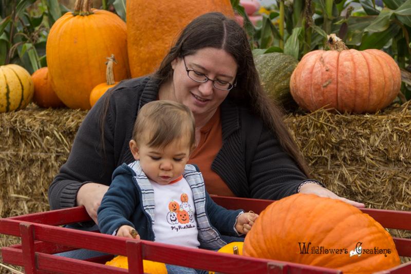 2012-10-20 Alex & Rachel2.jpg