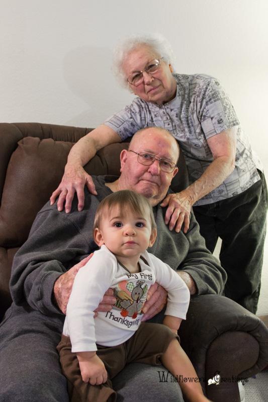 2012-11-24 Elmer Loise & Alex.jpg
