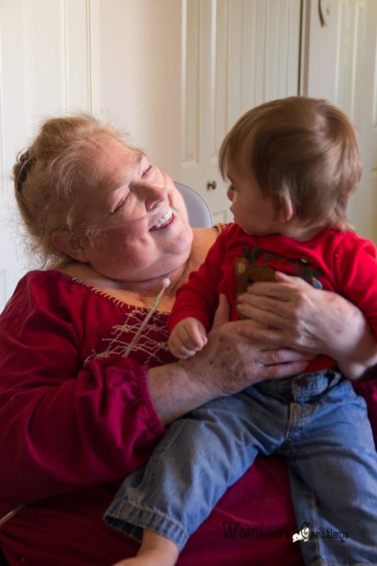 2012-12-23 Cathy & Alex1.jpg