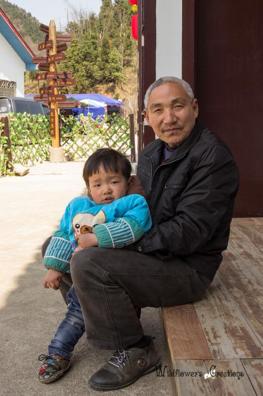 2014-04-03 Grandfather & Grandson.jpg