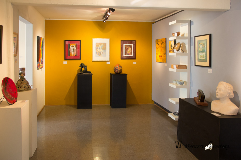 Mtn Art Ctr - 2014 Mellow Yellow2.jpg