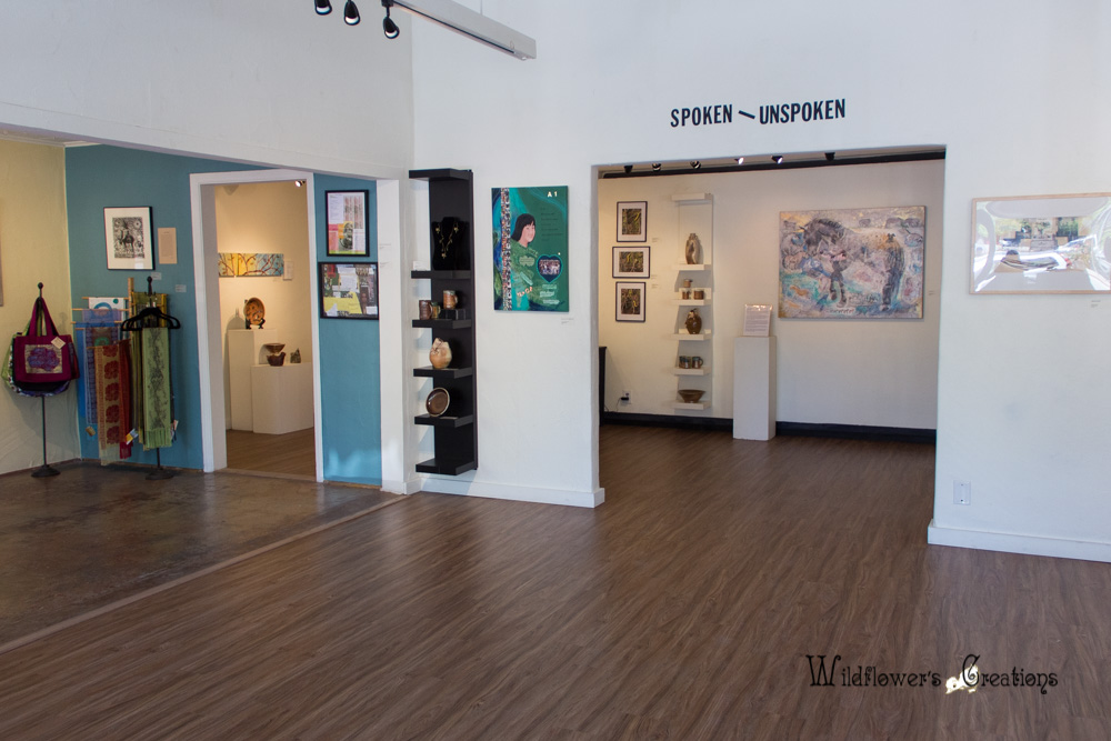 2018-04_SCM-Art-Center_01.jpg