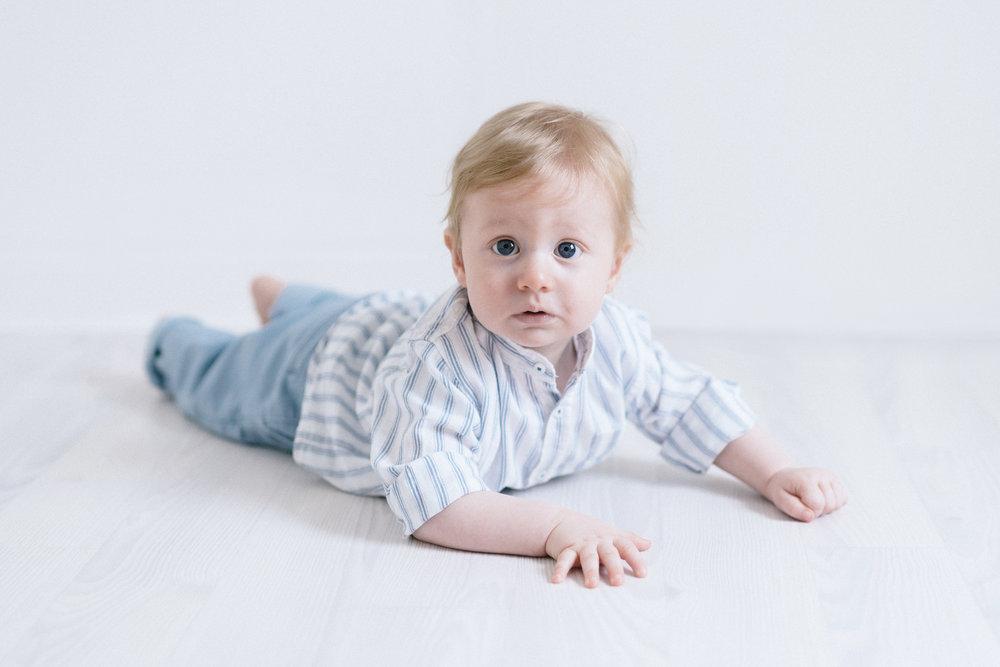 Babies Bethany Sunners bethanysunnersphotography (5).jpg