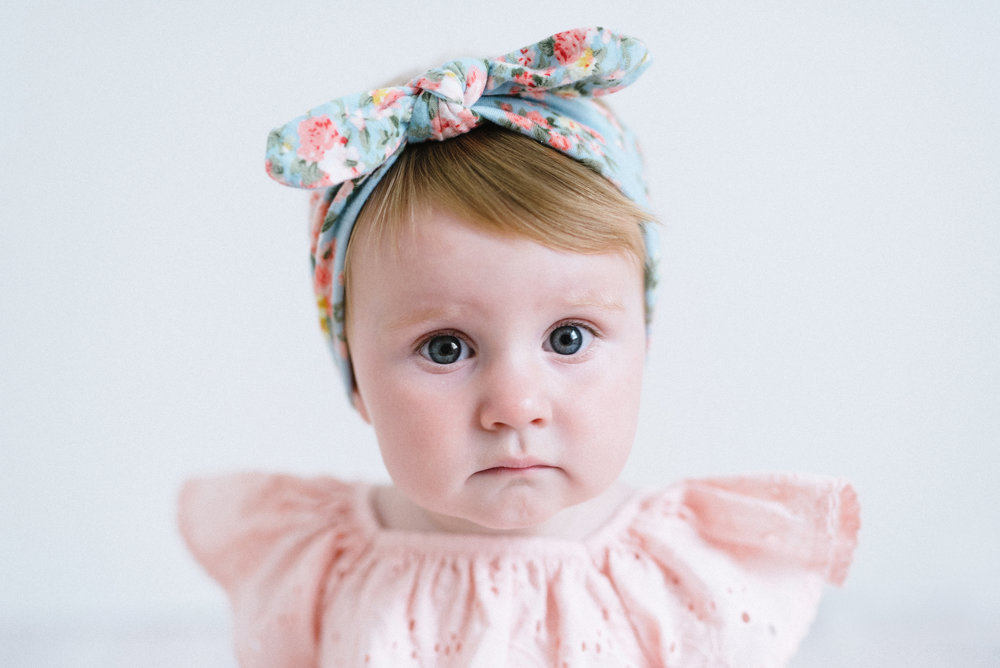 Babies Bethany Sunners bethanysunnersphotography (22).jpg
