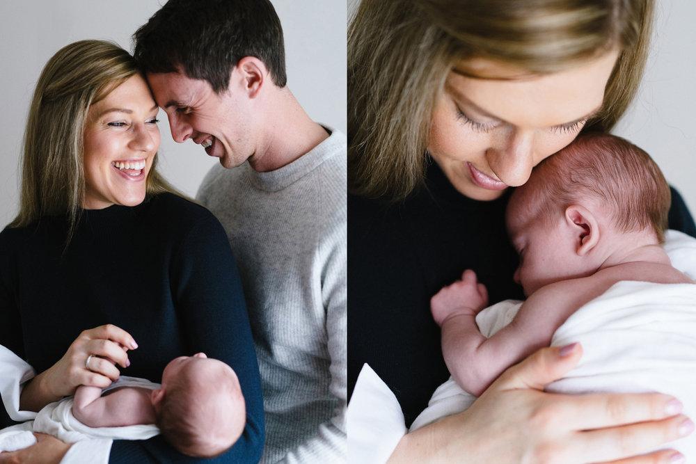Families Studio Bethany Sunners bethanysunnersphotography (30).jpg